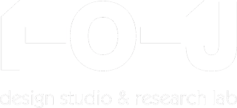 logo_final_50
